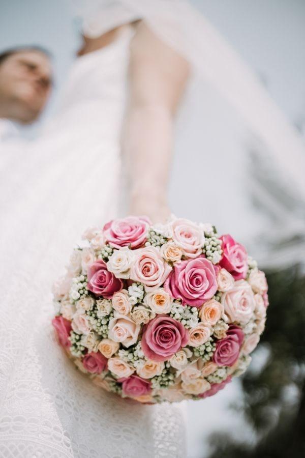 Esküvői fotózás Székesfehérvár
